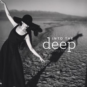 Chill Deep & Tropical House Session | New Kang Mix