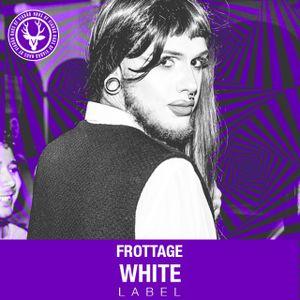 FROTTAGE - White Label Junho - HAUS OF VIADÃO
