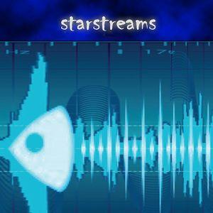 Starstreams Pgm 1601