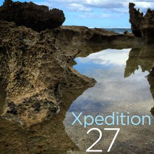 Xpedition Mix 27