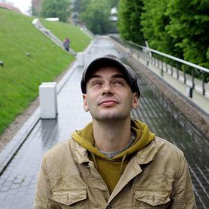 Bron-Hīts (22.12.2012_Sergejs Timofejevs)