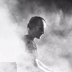 DJ Rodrigo Exit Radio Show #157