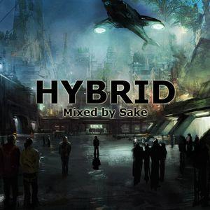 Dream Away With Hybrid