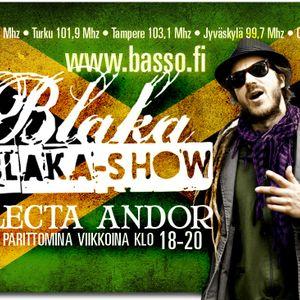 Blaka Blaka Show 030614