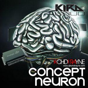 Concept Neuron