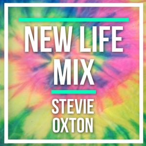 New Life Mix