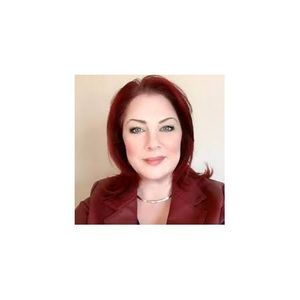 Hoovering and No Contact: Kim Saeed on Narcissistic Abuse Recovery