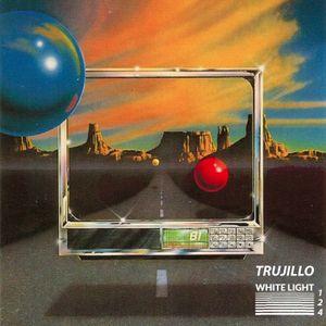 White Light 124 - Trujillo