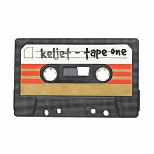 Keljet - Tape One