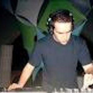 Cytric - Show No. 1,  9/10/2006