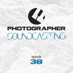 Photographer_-_SoundCasting_episode_038_(11-10-2013)