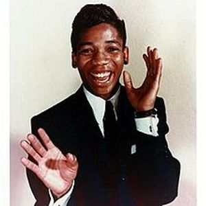 Funky People R&B and Doo Wop Special ~ Thursday 8 March '12