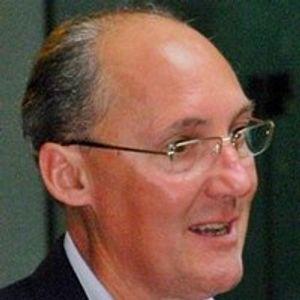 JUAN A. TONS
