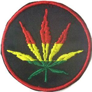 Bondi 2009 - Despenalizaciónd e la Marihuana en Argentina