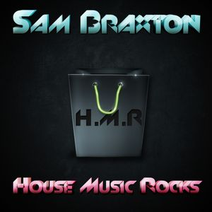 House Music Rocks #4 ( Special February Progressive House Release )