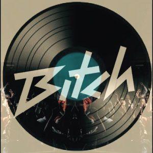 Bitch Anthem Mix 2012