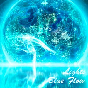 Blue Flow's Huge Vocal Trance Mix