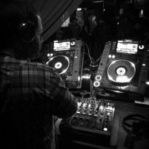 EGG Mix -18/01/14