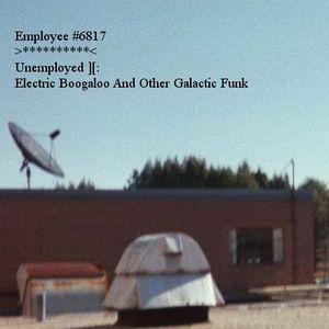Unemployed 2