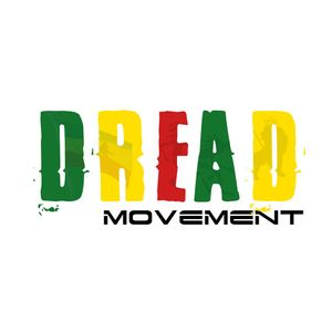 Cultural Iration(Dread radio show)
