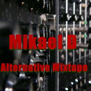 Alternative Mixtape