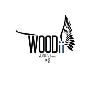 WOODii's House : Episode #008