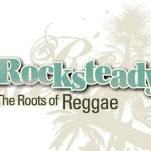 Time To Rocksteady