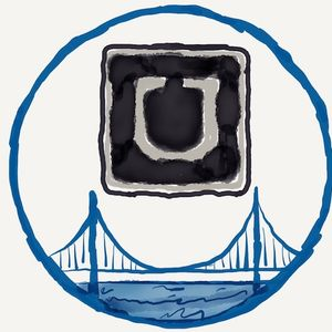 273: San Francisco Has A Message For Uber