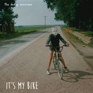 It's My Bike (Summer 2015)