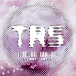 T.R.S - Cool Breeze - Summer (September 2012)
