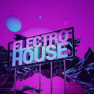 DJ Jr. Christmix 2017 #11 Electro House