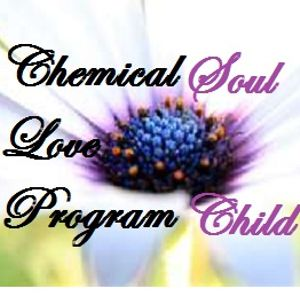 Chemical Love Program-SoulChild Dj Mix