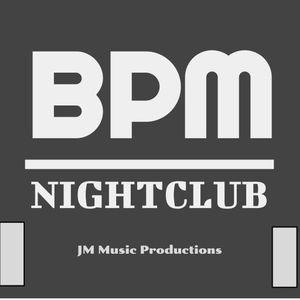 Sevens BPM Nightcub Mix-04 (JM Music Productions)