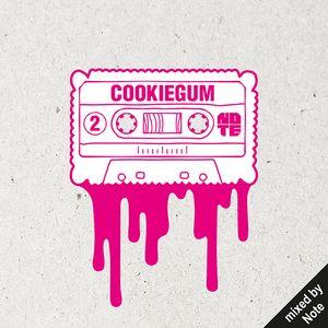 Cookiegum 2