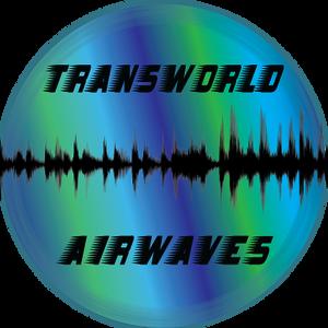 Transworld Airwaves 2019-06-02 Time Traveler