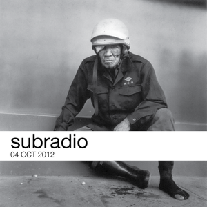 subradio 04 oct 2012