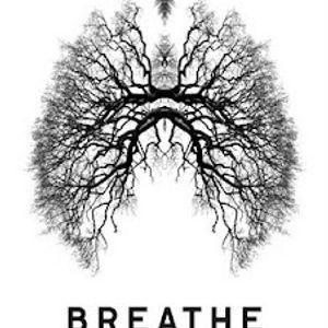 Breathe Mix - Inhale