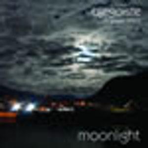 EGOISTE - Mix Series 2004 Moonlight (September 2004) www.djegoiste.co.uk