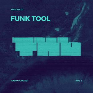 Trip Hop Laboratory 7_01.10.2011_mix by Funk tool