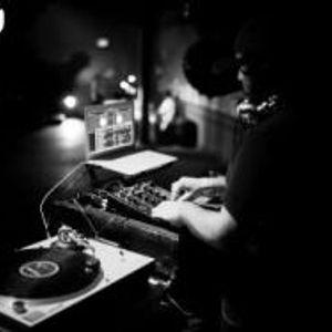 VVV DJ Mix