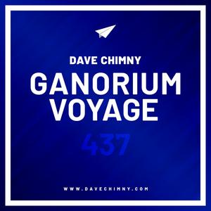 Ganorium Voyage 437