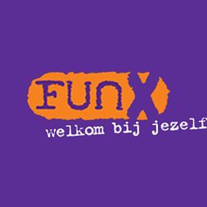 Firebeatz - Club Sessions (FunX) - 15-Mar-2014