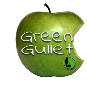 Part II / Live broadcast from GREEN GULLET with Igor Marijuan & friends / 18.06.2012 / Ibiza Sonica
