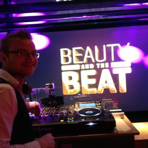 DJ Patriz 27-06-13