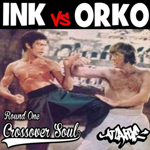 Ink Vs Orko Round 1: Crossover
