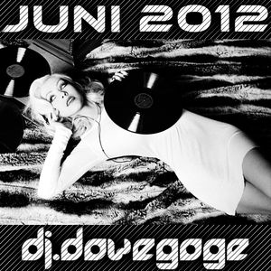 dj.davegage's Juni 2012 Preview