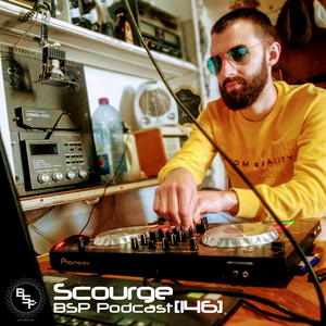 Scourge - BSP Podcast [146]