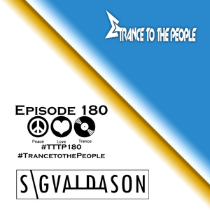 Trance to the People 180
