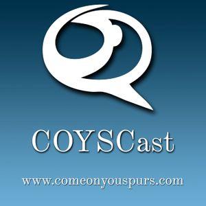COYSCast Episode 10