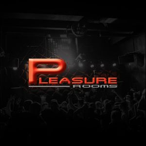 Pleasure Rooms 3rd Birthday August 2005